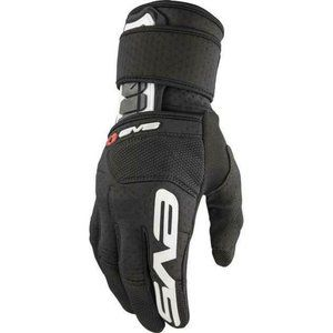 Small EVS Wrister MX Gloves NWT